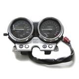 Приборная панель Honda CB400 1992-1995