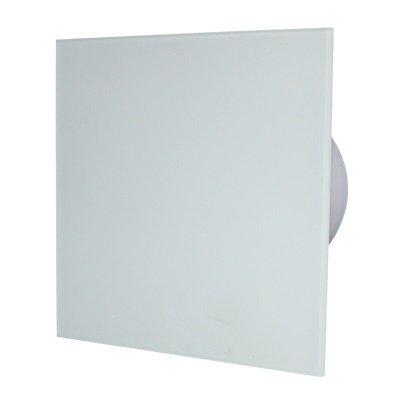 ММР декоративные вентиляторы Сверхмощный вентилятор MMotors JSC MMP-169 стекло - Белый белый.png