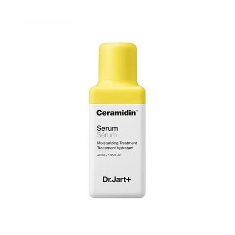 Сыворотка с керамидами Dr. Jart+ Ceramidin Serum