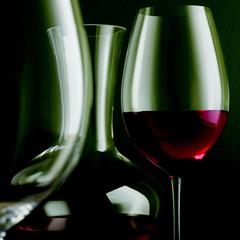 Декантер для красного вина Enoteca, 750 мл, Decanters, фото 2