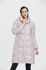 SICB-T706/1734-куртка женская