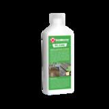 OIL.CARE 1 л масло для ухода за деревянным полом внутри и снаружи помещения VerMeister-Италия