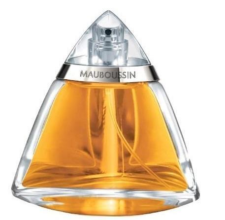 Mauboussin Mauboussin Pour Femme EDP