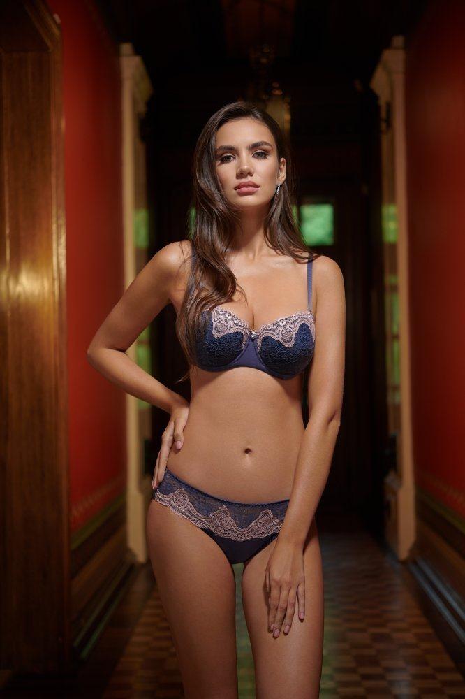 Maria Medici 880088-Трусы жен. import_files_b3_b31977c35d3611ea80ed0050569c68c2_8d1dcdbe702b11ea80ed0050569c68c2.jpg