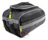 Велосумка ДЖАСТ-2 на багажник (COURSE), артикул 4895
