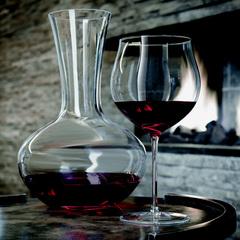 Декантер для красного вина Enoteca, 750 мл, Decanters, фото 3