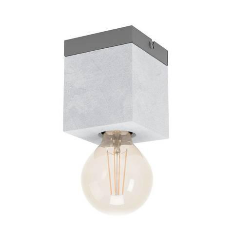 Потолочный светильник Eglo PRESTWICK 3 43595