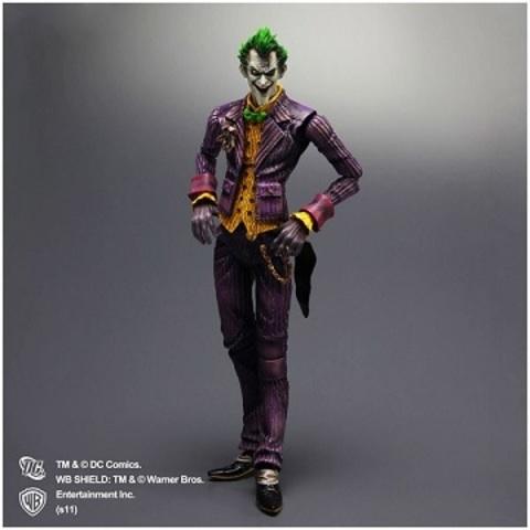 Фигурка Джокер