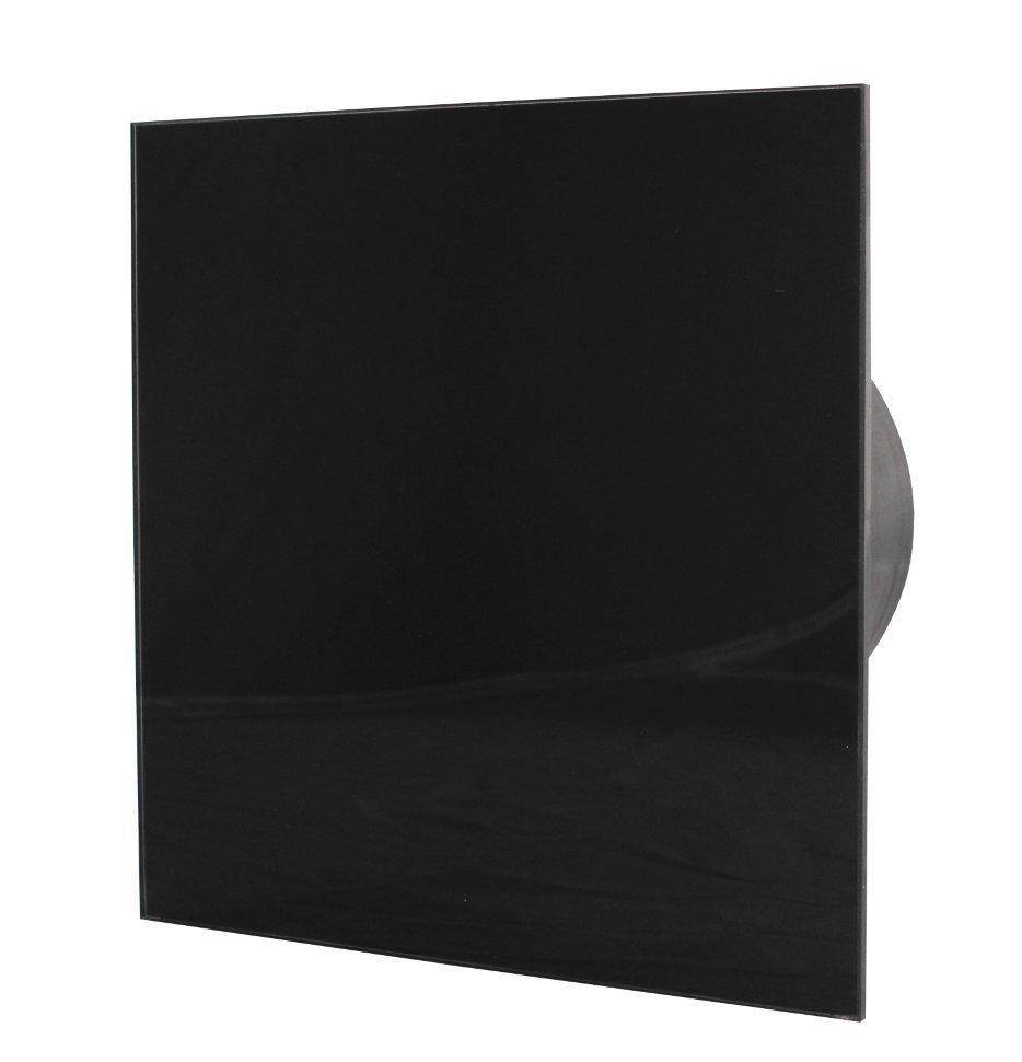 ММР декоративные вентиляторы Сверхмощный вентилятор MMotors JSC MMP-169 стекло - Черный черный.jpg