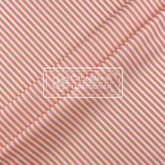 Ткань для пэчворка, хлопок 100% (арт. M0602)