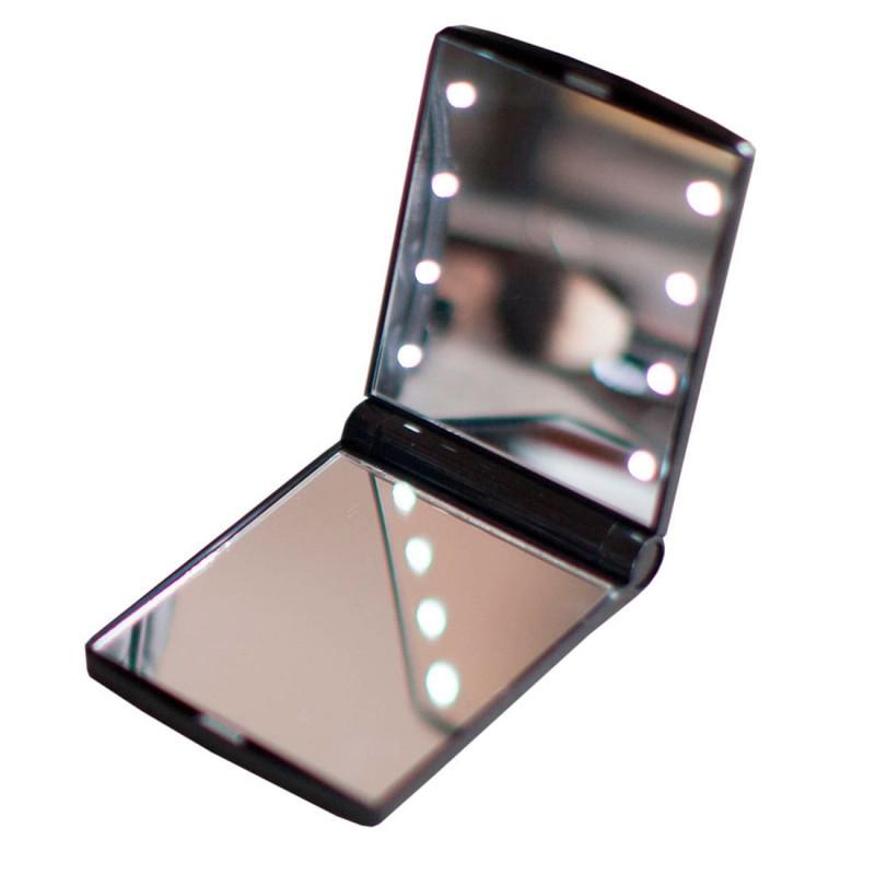 Складное зеркало с подсветкой zerkalo.jpg