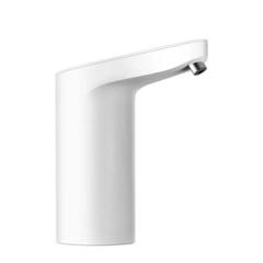 Помпа для воды Xiaomi Automatic Water Supply