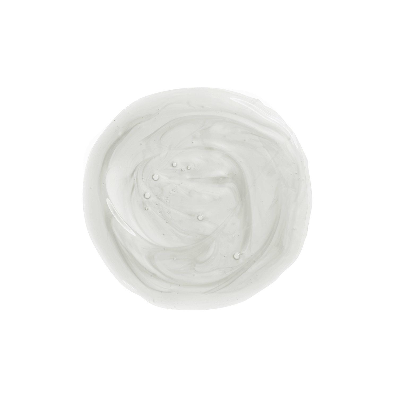Шампунь для объема волос ikoo infusions Don't Apologize, Volumize Shampoo «НЕ СТЕСНЯЙСЯ, РАСКРЫВАЙСЯ!», 250 мл.