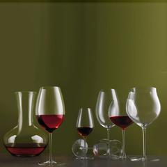 Декантер для красного вина Enoteca, 750 мл, Decanters, фото 4