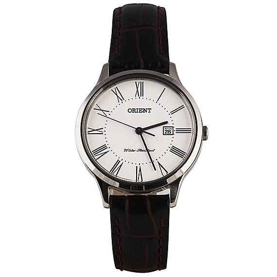 Часы наручные Orient RF-QA0008S10B