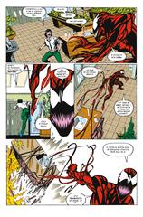 Удивительный Человек-Паук #361-363 (Первое появление Карнажа) (ПРЕДЗАКАЗ!)
