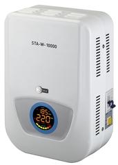 Стабилизатор ЭРА навесной STA -W 10000