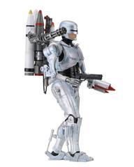 Робокоп против Терминатора фигурка Робокоп будущего Ultimate
