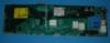 Модуль для стиральной машины Gorenje (Горенье) WS511SYW - 276866