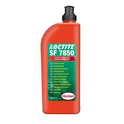 LOCTITE SF 7850 Очищающий крем для рук