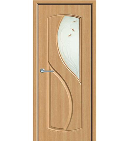 Фаина, межкомнатная дверь. ЦЕНА - С УСТАНОВКОЙ, ФУРНИТУРОЙ!
