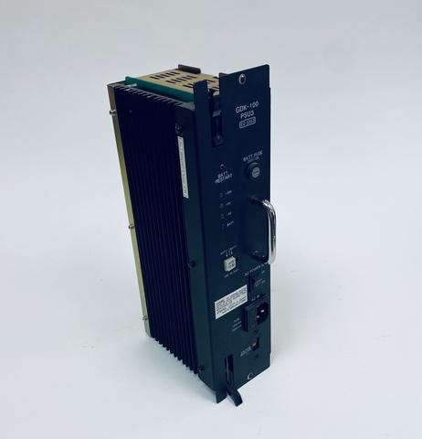 GDK-100/LDK300-PSU3