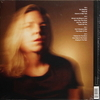 Diana Krall / This Dream Of You (2LP)