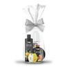 Подарунковий набір Mango Delight Set Tink (1)
