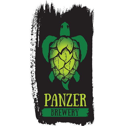 https://static-sl.insales.ru/images/products/1/1669/413722245/panzer_brew.jpg