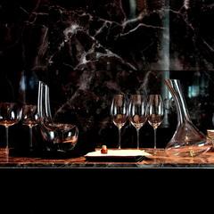 Декантер для красного вина Enoteca, 750 мл, Decanters, фото 5