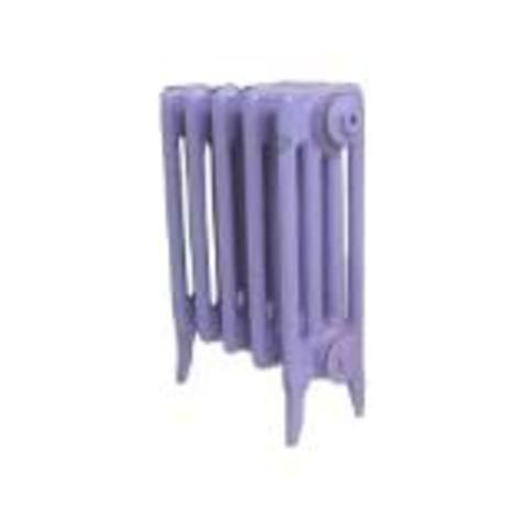 Чугунный Радиатор Exemet Neo 450/300