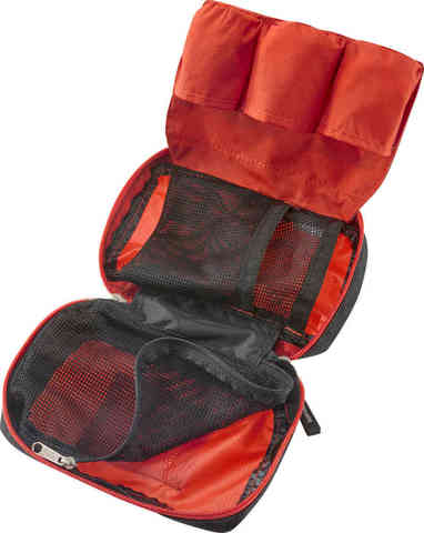 Картинка аптечка Deuter First Aid Kit Pro  - 3