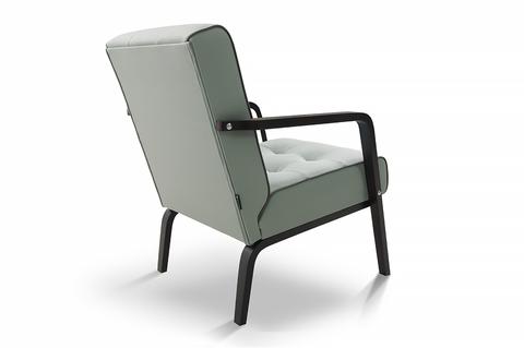 Кресло ФИЕРА