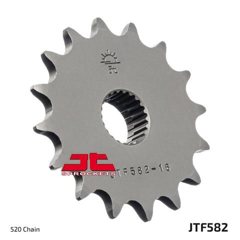 Звезда JTF582.16