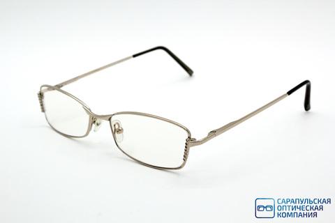 Очки для компьютера ELIFE 8029