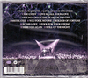 Whitesnake / The Purple Tour (Live)(RU)(CD)