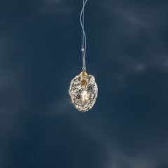 светильник More
