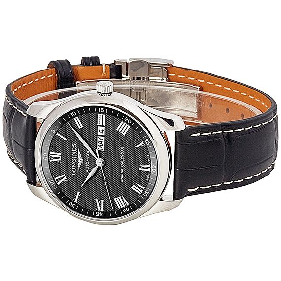 Часы наручные Longines L2.910.4.51.7
