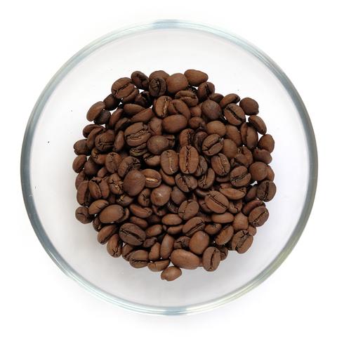 Кофе Бразилия Сантос