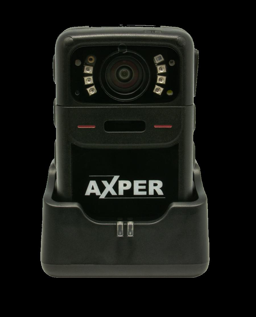 AXPER Policecam X7