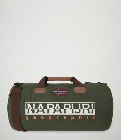 NAPAPIJRI / Сумка дорожная