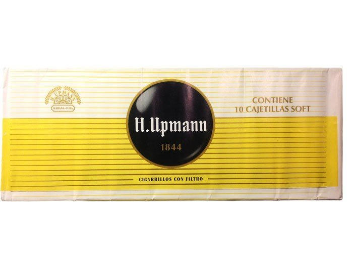 Сигареты upmann купить в москве одноразовые электронные сигареты макеевка