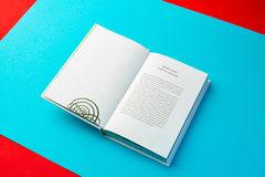 Дневник дизайнера-маньяка (Пятое издание)