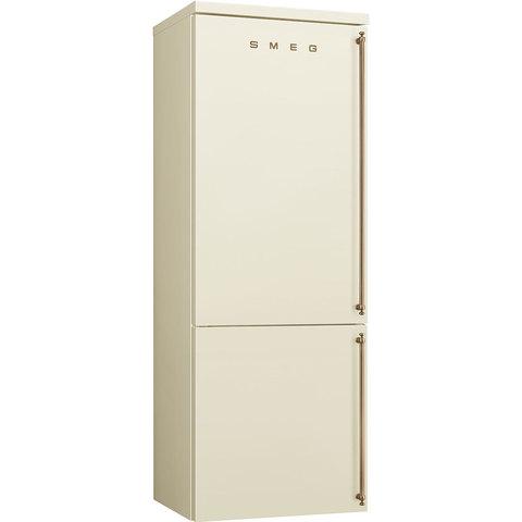 Холодильник Smeg FA8005LPO5