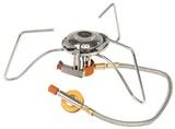 Горелка газовая Fire-Maple FMS-104