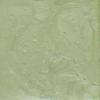 Краска-лак SMAR для создания эффекта эмали, Металлик. Цвет №26 Серебристая ива