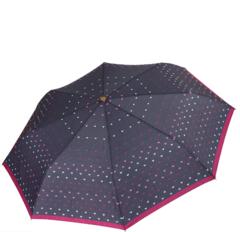 Зонт FABRETTI L-18101-3