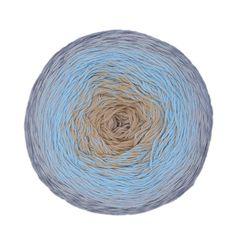 002 (Серый,голубой,беж)