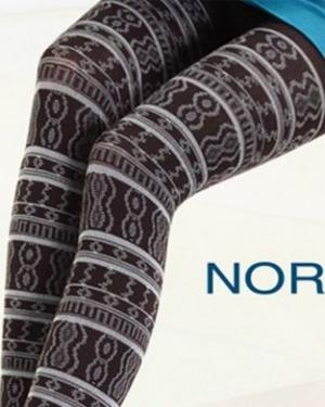 Колготки Giulia Nordic 13