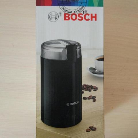 Кофемолка MKM 6003, Bosch